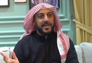 Ali Jaber Sebut Penusuk Terlatih, Tak Percaya Pelaku Gila