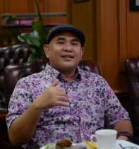 Buku Putih PWI Riau Segera Terbit